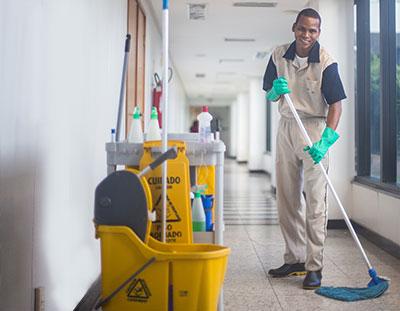 Carpet Cleaning Sanford, NC